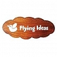 Flying Ideas