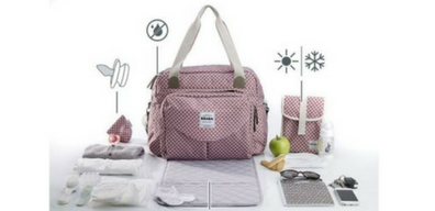 torba do szpitala