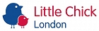 Little Chick London