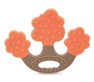 Gryzak Mombella - Apple Tree Orange