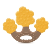 Gryzak Mombella - Apple Tree Yellow