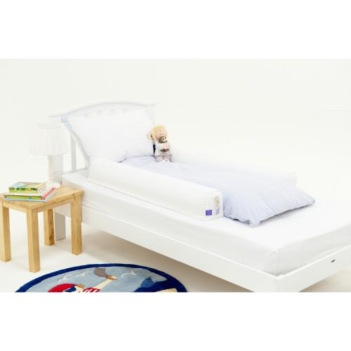 Barierka Dream Tubes Do łóżka 90 X 200 Cm Pojedyncza