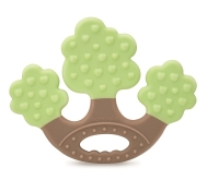Gryzak Mombella - Apple Tree Green