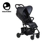 Wózek spacerowy XS Buggy by Easywalker  - Melange Grey