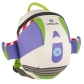 Plecak Little Life (3+) Disney - Buzz Astral