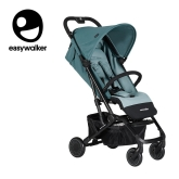 Wózek spacerowy XS Buggy by Easywalker  - Ocean Blue