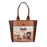 Anekke, Toreba Shopper bag Arizona Country