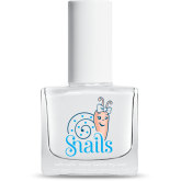 Utrwalacz do lakieru Snails - Top Coat