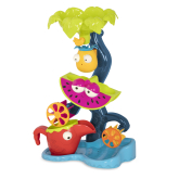 B.Toys, Kaskada do piasku i wody Tropical Waterfall